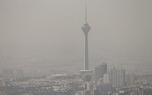 هوای پاک سال 98 در مقایسه با سال 97/ مصوبات مبارزه با آلودگی هوا در سال جاری