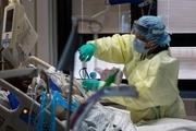 دستگاه کمکتنفسی برای بیماران کرونایی در سمنان ساخته شد