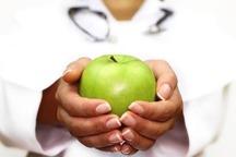 74 درصد مردم بیجار دارای پرونده الکترونیکی سلامت هستند