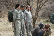 231 شکارچی متخلف در خراسان جنوبی دستگیر شدند