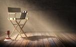 خودکشی سریالی بازیگران ژاپنی