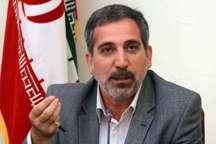 ثبت نام 51 نفر برای انتخابات میان دوره ای مجلس شورای اسلامی در آذربایجان شرقی
