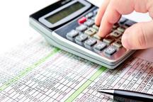 سهم فریدن از درآمد های مالیاتی استان اصفهان  کمتر از نیم درصد است
