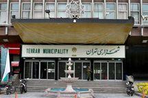 30 درصد مدیران شهرداری تهران تا پنج سال دیگر زنان خواهند بود