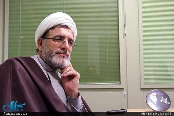 فیرحی تشریح کرد: مخالفت های شهید بهشتی با اصل 110 قانون اساسی/ اصل پیشنهادی بهشتی و باهنر که تصویب نشد
