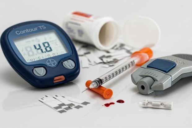 14 هزار نفر از خدمات کلینیک دیابت بوعلی زاهدان بهره مند شدند