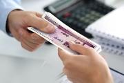 ۳ هزار و ۶۰۰ میلیارد ریال مطالبات بانکهای خراسان رضوی وصول شد