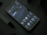 رونمایی از گوشی Gionee M6S Plus با رم 6 گیگابایتی و باتری 6020 میلی آمپری