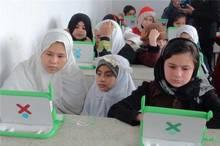 چرا آموزش کودکان افغان برای ایرانی ها یک ضرورت است؟