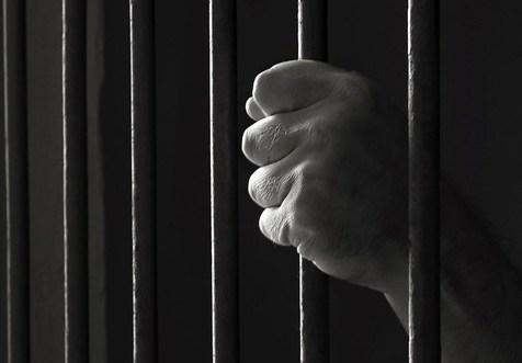 ۴ هزار زندانی غیرعمد در نیمه نخست سال ۹۷ آزاد شدند
