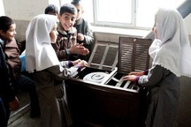 مدارس دارای سیستم گرمایشی غیراستاندارد لغو مجوز می شوند