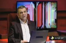 توضیح معاون وزیر بهداشت درباره باورهای غلط در مورد کرونا