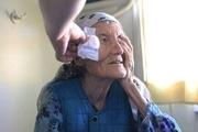 جراحی از راه دور با کمک فناوری ۵G و هوش مصنوعی در چین