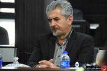 توافقنامه مشارکتی تعریض خیابان امام خمینی (ره) ماکو منعقد شد