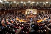 رای گیری درباره قطعنامۀ محدود کردن اقدامات نظامی ترامپ علیه ایران در مجلس نمایندگان آمریکا