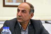 سید احمد حسینی: از آنجا که امسال امکان برگزاری برنامه های بزرگداشت امام(س) به صورت حضوری میسر نیست، این وظیفه الهی، با استفاده از امکانات فضای مجازی تداوم داشته باشد