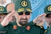 محسن رضایی 40 سال پیش چه دستوری به پاسداران در خصوص فعالیت های سیاسی داد؟ + متن ابلاغیه با عکس