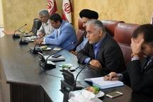 ممنوعیت ورود عراقی ها از ۲۰ مهر ماه به آبادان