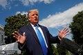 آمریکا شاهد فیلم وحشتی که ترامپ ستاره آن است!