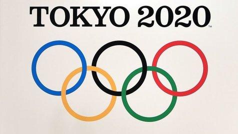 حقوق المپیکیها سهشنبه واریز میشود