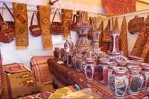 2897 نفر در بخش گردشگری و صنایع دستی البرز جذب بازارکار شدند