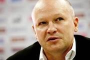 مردی از چک؛ رقیب جدید اسکوچیچ در مقدماتی جام جهانی