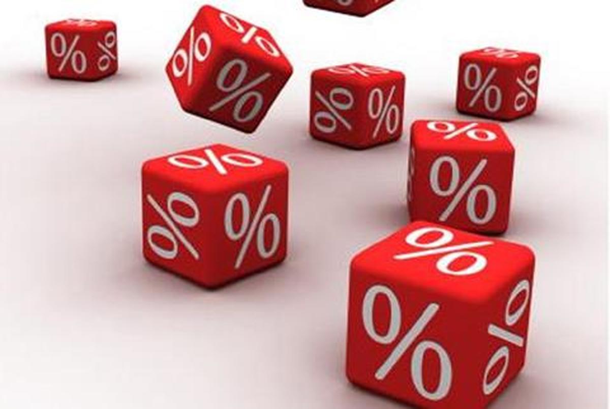خبر خوب برای فعالان بورس: سود بین بانکی کاهش یافت