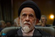 ناصر قوامی: رئیس جمهور مصوبه «شرایط نامزدهای انتخابات رئیس جمهوری» را به وزارت کشور ابلاغ نکند