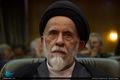 ناصر قوامی: انتخابات 1400 مانند انتخابات سال 98 خواهد بود