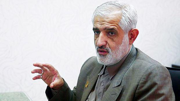 تکذیب ارائه لیست شورای ائتلاف برای انتخابات شورای شهر تهران