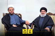 نُجَباء: در معادله بازدارندگی حزب الله شرکت میکنیم