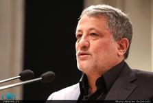 محسن هاشمی: مگر می شود از جنگ تحمیلی و دفاع مقدس سخن گفت و نقش آیت الله هاشمی رفسنجانی را نادیده گرفت؟