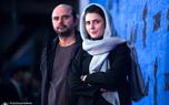 نگاهی به کارنامه هنری علی مصفا؛ اولین جایزه با حضور در فیلم پری