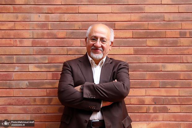 ماجرای قرارداد محرمانه شهرداری تهران دوران قالیباف چیست؟/ محمدجواد حق شناس توضیح داد