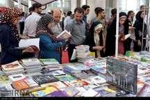پیش بینی ارائه تخفیف 40 درصدی به مخاطبان نمایشگاه کتاب زنجان
