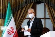 ربیعی: امیدواریم مردم خوزستان مراعات بیشتری کنند