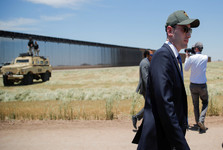 حمله مشاور ارشد ترامپ به بایدن