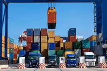 صادرات کالا از سیستان و بلوچستان 128 درصد رشد داشته است