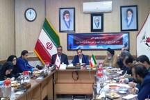 برنامه های بزرگداشت روز شهدا در استان یزد اعلام شد
