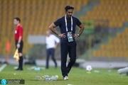 توضیح فدراسیون فوتبال درباره حکم محرومیت فرهاد مجیدی