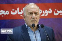 نتیجه تعیین صلاحیت داوطلبان انتخابات مجلس در همدان اعلام شد