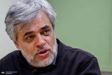 واکنش انتقاد آمیز محمد مهاجری به مخالفت سردار محمد با پیوستن ایران به اف ای تی ا ف