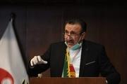 رییس جدید فدراسیون دوومیدانی: در 4 سال گذشته از ورزشکاران رنکینگدار ما خبری نبود