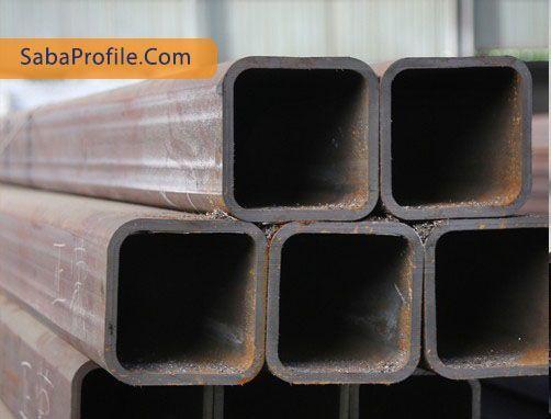 قوطی ستونی ، قیمت قوطی ستونی
