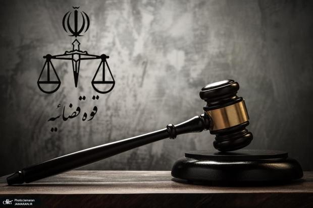 اتفاقات عجیب در دادگاه رسیدگی به سانحه یاسوج