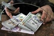 دلار از سکه افتاد/ عوامل سقوط قیمتها چه بود؟