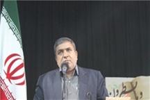 37 طرح مدرسه خیرساز در جیرفت اجرا شد