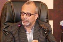 استاندار یزد: راهکار غلبه بر مشکلات، همدلی تمام نیروهای دلسوز نظام است