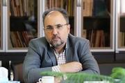 سامانه ثبت آمار و اطلاعات حوزه فرهنگ و هنر قزوین راه اندازی شد