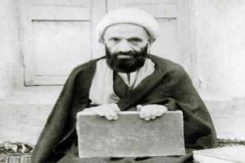 شیخ محمدتقی آملی که بود؟/اندیشوران مقام علمی اش را چگونه ستوده اند؟/کدام یک از بزرگان در محضرش شاگردی کرده اند؟